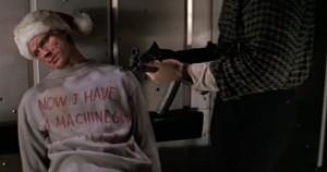 Screenshot: Die Hard