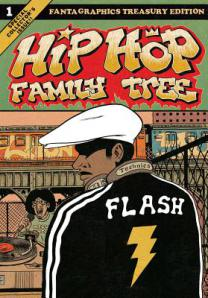 rp_hip-hop-family-tree.jpg