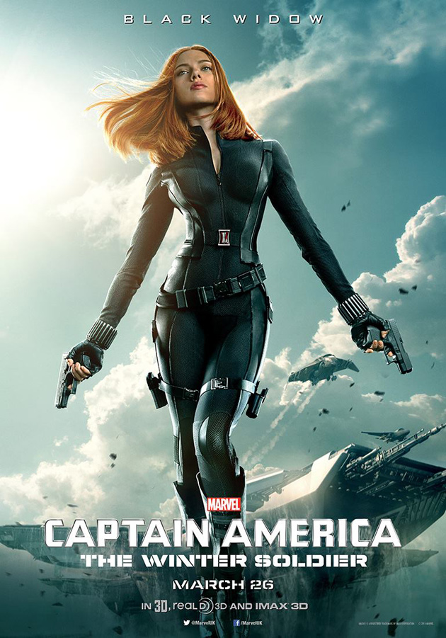 [Image: captain-america-2-poster-black-widow.jpeg]