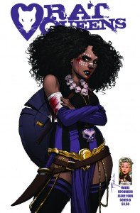 RQ4 Cover