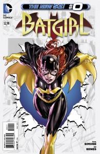Batgirl_Vol_4_0