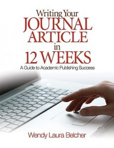 Writing-Your-Journal-Article-in-12-Weeks-Belcher-Wendy-Laura