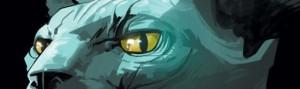 Saga #18 banner