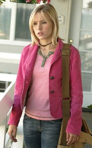 veronica-mars-and-gap-pink-corduroy-blazer-gallery