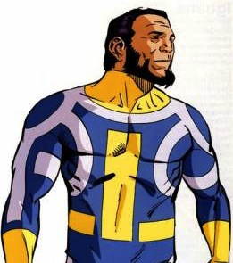 The Immortal, Invincible, Image Comics, Robert Kirkman Cory Walker