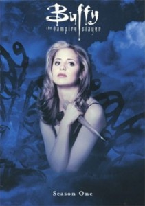 Buffy_Season_(1)