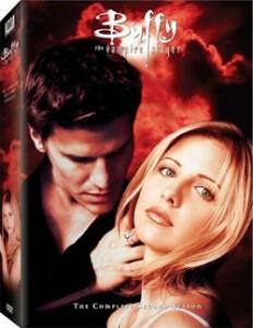 Buffy_Season_(2)