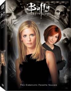 Buffy_Season_(4)