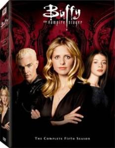 Buffy_Season_(5)