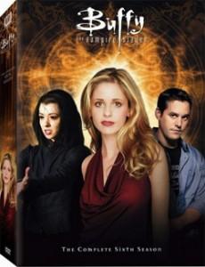 Buffy_Season_(6)
