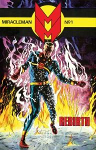 Marvel-Miracleman-1