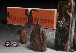 hellboy-chocolates