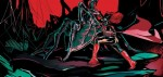 Batwoman #28 banner.