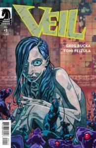 veil-cover-350x538