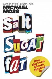 Salt, Sugar, Fat cover