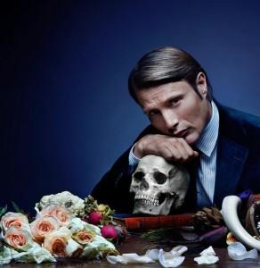 Hannibal, NBC, 2014