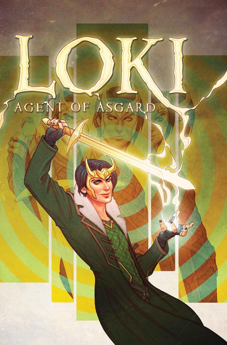 Loki_Agent_of_Asgard