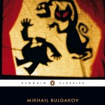 Mikhail Bulgakov, The Master and Margarita, Penguin Classics