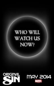 Original-Sin-teaser-4-who-will-watch