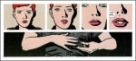 Batwoman Don't Ask Don't Tell, Creators Greg Rucka, JH Williams III, DC Comics