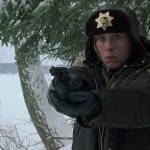 Frances McDormand, Fargo, Coen Brothers, PolyGram Filmed Entertainment Working Title Films, Gramercy Pictures, 1996