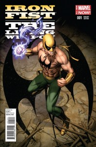 marvel-iron-fist-the-living-weapon-issue-1b