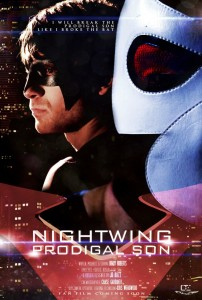nightwing-prodigal-son