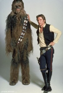 star-wars-chewbacca-harrison-ford-404x600