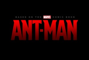 Spoilers: Why You Should Care About Cassie Lang in Ant-Man