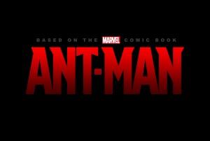Ant-Man. Marvel Studios.