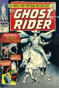 Ghost-Rider-Marvel-фэндомы-Phantom-rider-895900-600x894