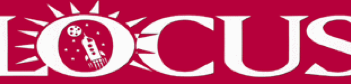 Locus, banner image