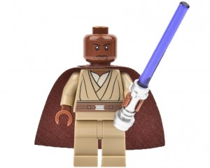 star wars lego fig