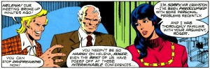 Huntress, Joe Staton & Paul Levitz, DC Comics, 1977-1980