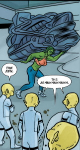 She-Hulk-and-the-Moloids-in-FF-3