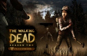 The-Walking-Dead-Season-Two-Trailer