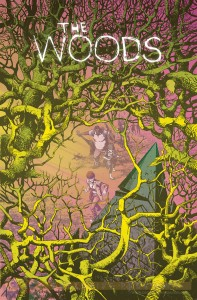 The-Woods-Cover-A-Ramon-Perez-21ff6