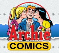 Betty and Veronica, Archie Comics