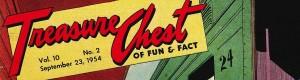 digital comics museum. Treasure Chest v10 002
