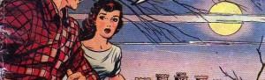 Finding Feminism in Horror: Part I