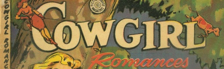 digital comics museum. cowgirl romances 012-2