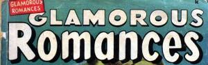 digital comics museum. glamorous romances 048