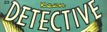 digital comics museum. keen detective funnies 023-2
