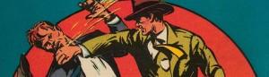 West Coast Geeks vs. Nerds: An Origin Story