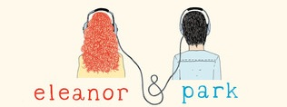 Eleanor and Park. Rainbow Rowell, St. Martin's Press. Macmillan Publishers.