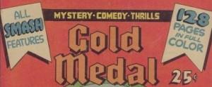 June Staff Picks: Comics