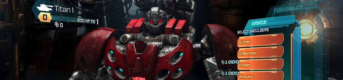Transformers: Fall of Cybertron, Steam Sale