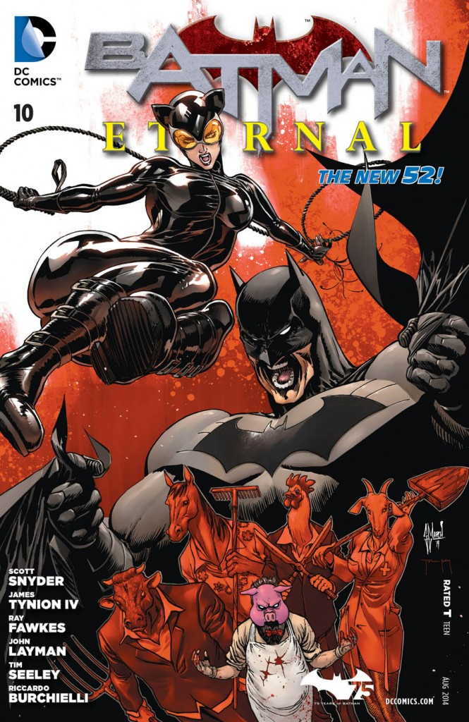 2014-06-12-batmaneternal