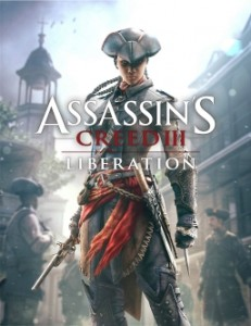 Assassin's Creed Liberation