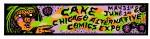 CAKE 2014 banner